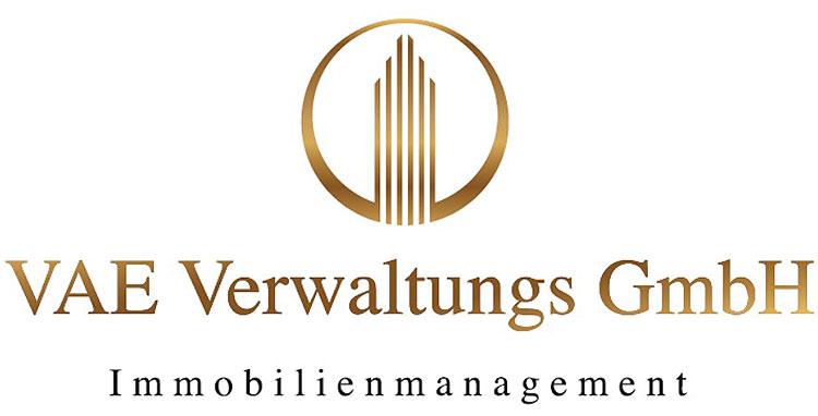 VAE Verwaltungs GmbH